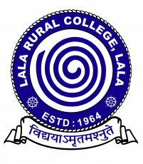 gallery/lala college logo copy